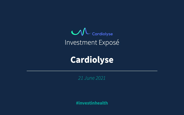 210621_Exposé_Cardiolyse_EN